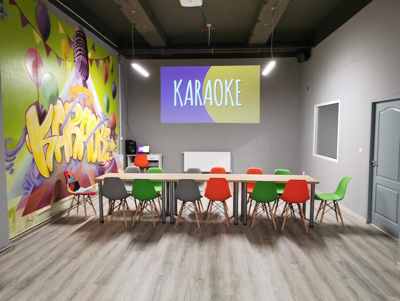 karaoke_cluj_dipic_fun
