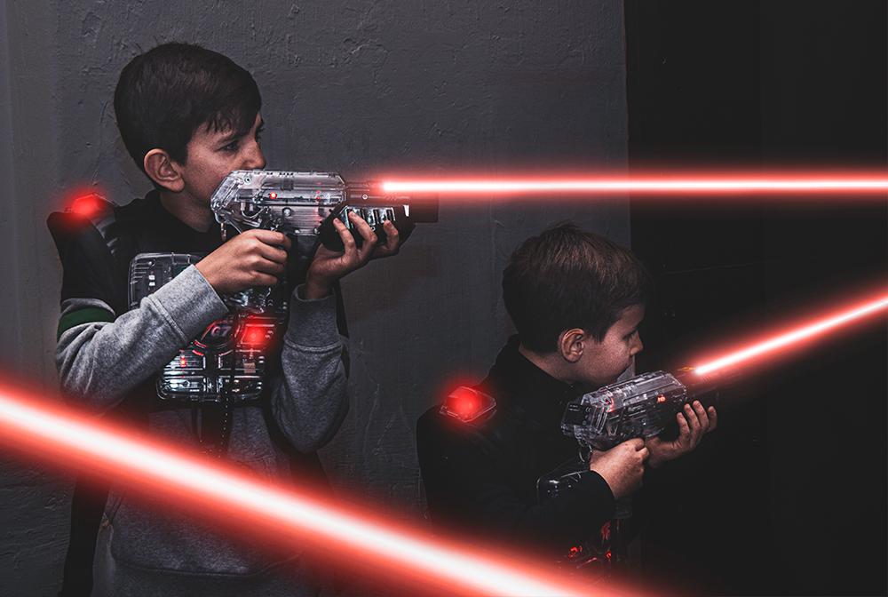 laser_tag_cluj_napoca
