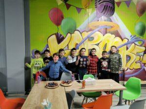 petrecere_zi_nastere_victor
