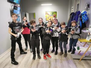 petreceri_copii_cluj_napoca_dipic_fun